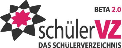 http://www.fragr.de/wp-content/uploads/2008/10/schuelervz_logo_big.jpg