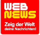 webnews.png