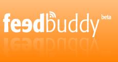 feedbuddy_logo.png