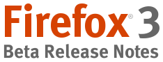 firefox3-beta-relnotes-title.png