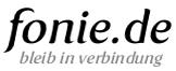 fonie.png