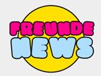 freundenews.png