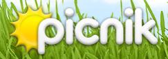 picnik.com