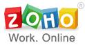 Zoho online office kostenlos
