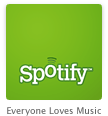 Spotify mp3 Download